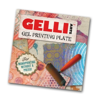 lg-gel-printing-plate-6x6