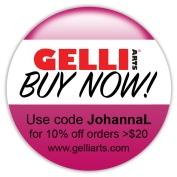 Buy Now Button Johanna