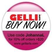Buy Now Button Johanna