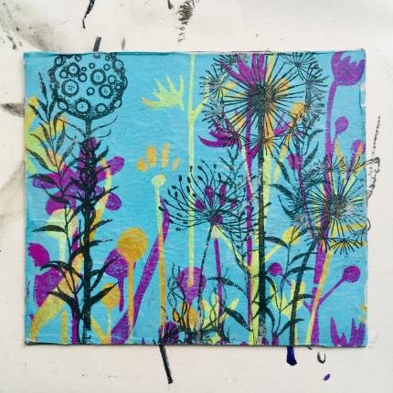 garden print (1)